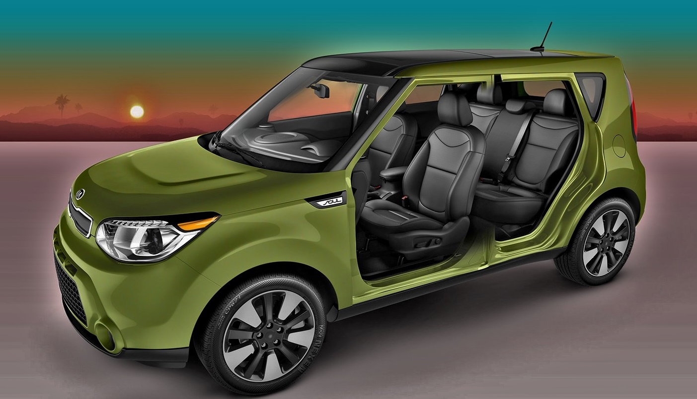 exterior 2016 kia soul parts diagram kia auto parts catalog and diagram. Black Bedroom Furniture Sets. Home Design Ideas