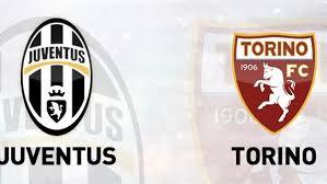 اون لاين مشاهدة مباراة يوفنتوس وتورينو بث مباشر 18-2-2018 الدوري الايطالي اليوم بدون تقطيع