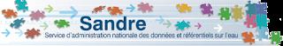 http://www.sandre.eaufrance.fr/atlascatalogue/