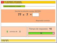 http://web.educastur.princast.es/ies/pravia/carpetas/recursos/mates/anaya1/datos/01/05.htm