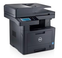 Dell B2375dnf Mono Laser Printer Driver Download
