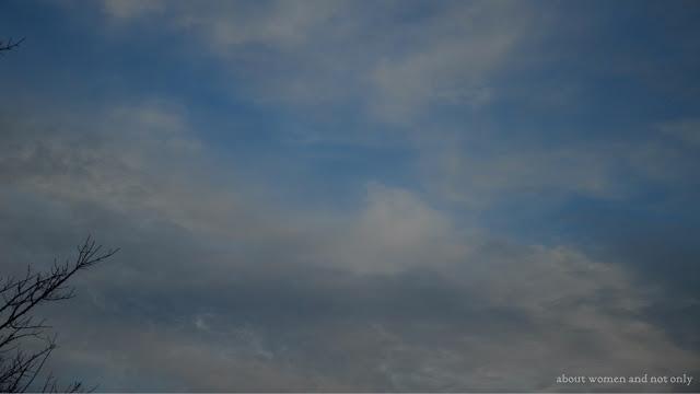 Nori de dimineata