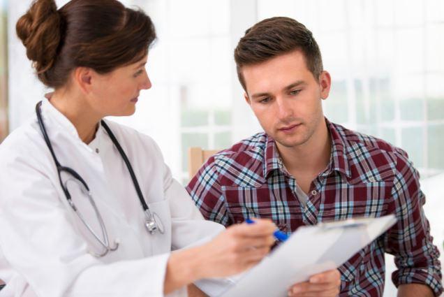memilih asuransi kesehatan bagus