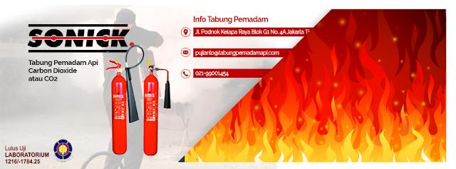 Isi ulang tabung Pemadam Api, tabung pemadam api, Tabung Pemadam Kebakaran, Tabung Pemadam Api Murah, Tabung Pemadam