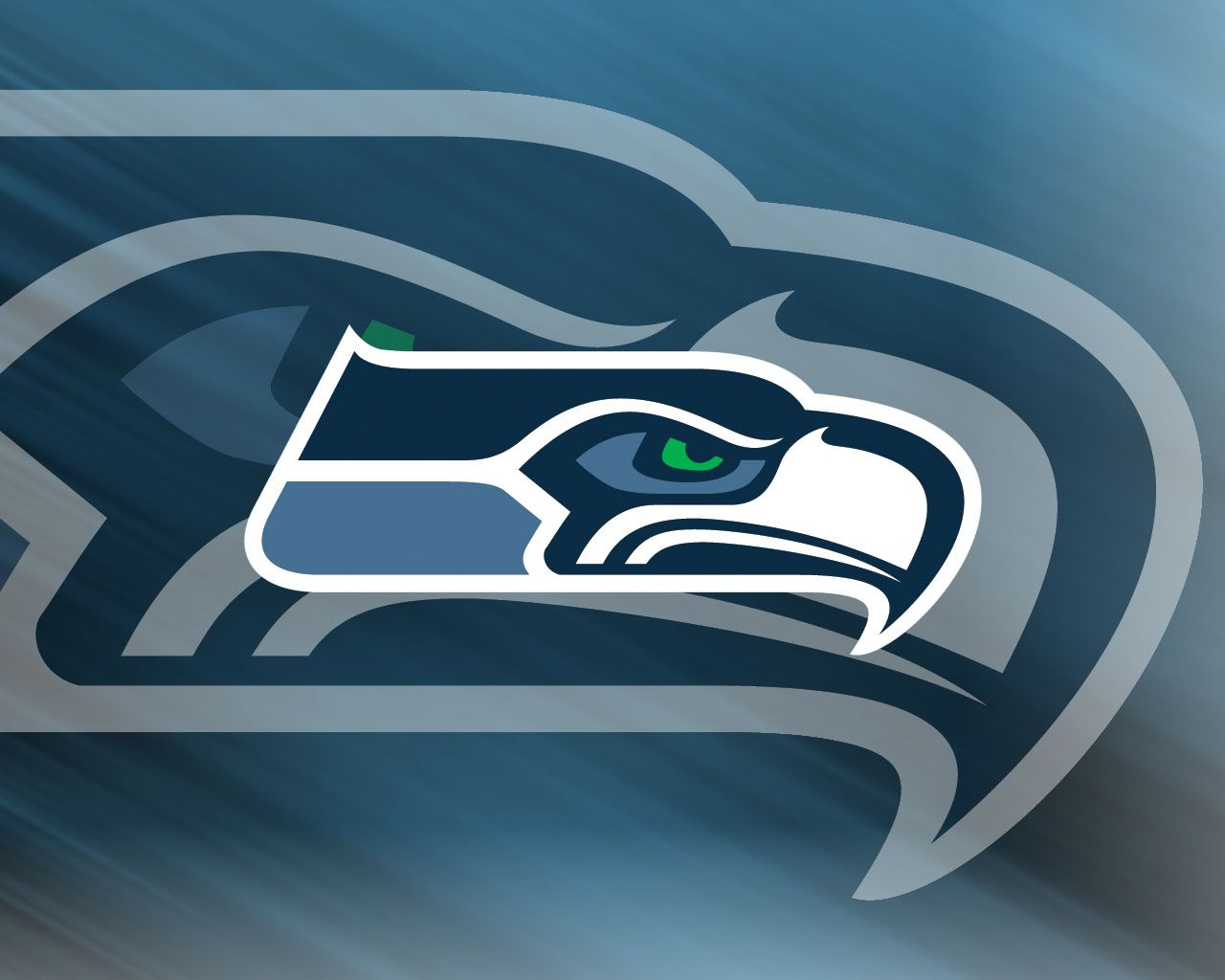 seahawks - photo #10