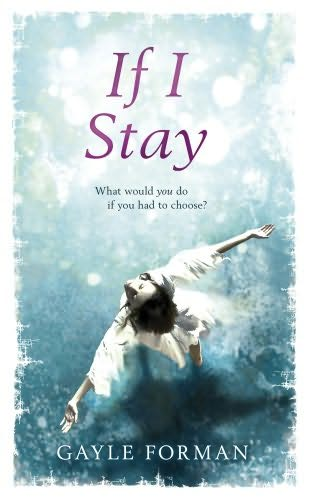 https://www.goodreads.com/book/show/4374400-if-i-stay
