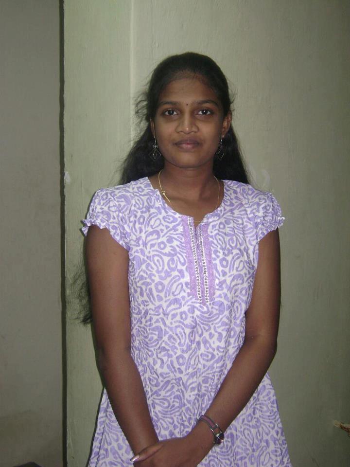 tamil-nadu-nude-teen-girls-yoga-videos-fest-free