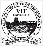 Vellore Institute of Technology-Governmentvacant