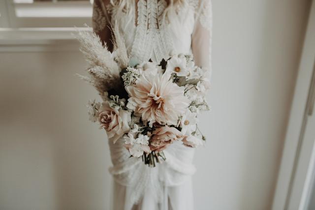 SYDNEY WEDDING FLORALS FLOWERS STYLIST BRIDAL BOUQUET