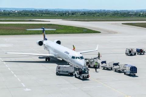 Kormányzati és vállalati szereplőkből álló tanács vizsgálja a reptéri zajcsökkentési megoldásokat
