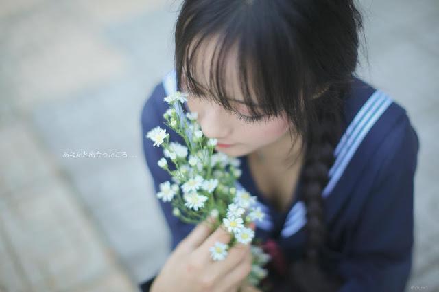 Con gái rượu nhà ai vậy - Nguyễn Thị Hà Vi 2000