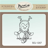 http://www.papelia.pl/stempel-gumowy-pingwin-renifer-p-1271.html
