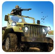 Hunting Safari 3D APK
