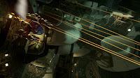 Starblood Arena Game Screenshot 9