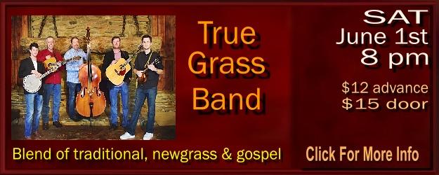 http://www.whitehorseblackmountain.com/2019/05/truegrass-saturday.html