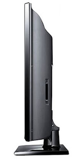 Harga TV LED Samsung UA24H4053 24 Inch