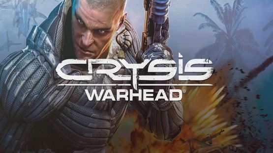 Crysis Warhead Free Download PC Game