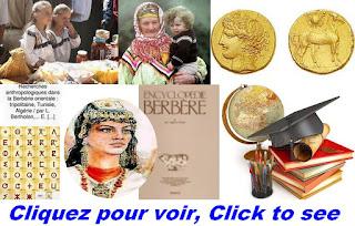 https://combatdetous.blogspot.be/2016/06/histoire.html