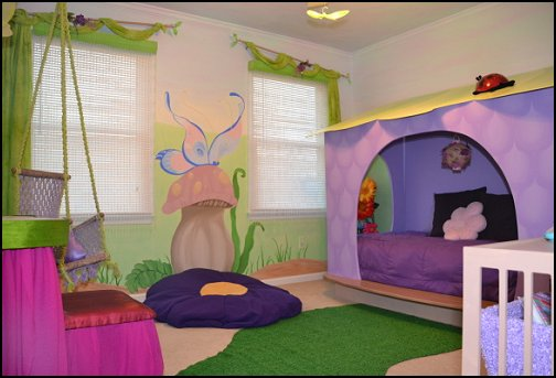fairy tinkerbell bedroom decorating ideas fairies tinker bell fairy