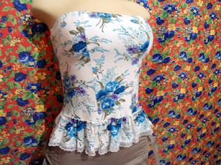 9d17297d076bd Blusas e Camisas