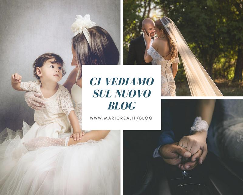 Fotografa di matrimoni, coppia,gravidanza,famiglia