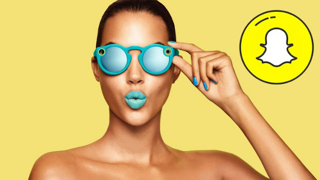 Snapchat Marketing: The Ultimate Step-by-Step Success Guide