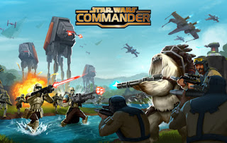 star wars commander mod
