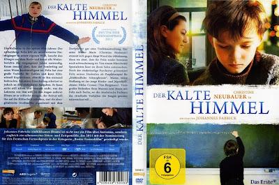 Холодное небо / Der kalte Himmel. 2001.