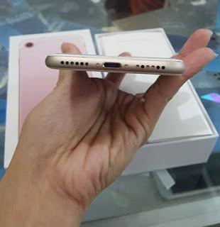 iphone-7-plus-4.jpg