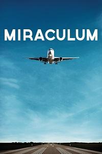 Watch Miraculum Online Free in HD
