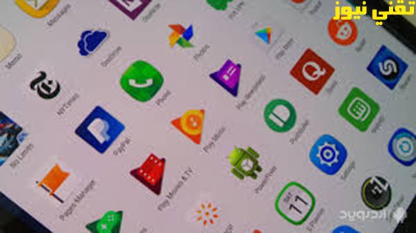 افضل تطبيقات الاندرويد   يجب ان يتوفر هاتفك علي هذه التطبيقات