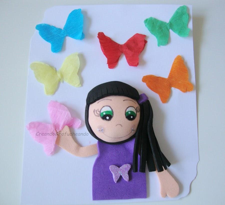 De-mariposas-y-fofuchas-como-decorar-una-tarjeta-creandoyfofucheando
