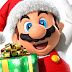 The 24 games of Christmas! Game #5: Mario Party: The Top 100