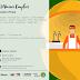 72 nuevos empleos para Quiero Fruta - Capiata - Luque - Ypane - Caaguazu - Pilar - San Antonio - Loma Pyta - Ita