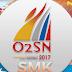 Persyaratan Peserta dalam Mengikuti O2SN SMK 2017
