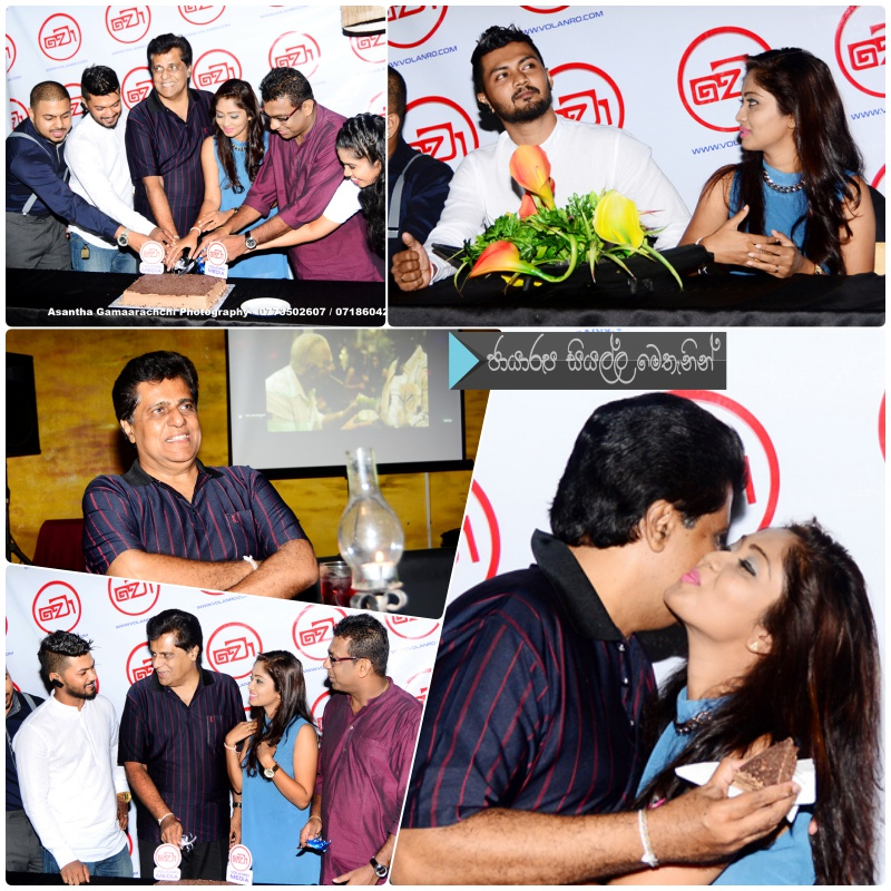 http://www.gallery.gossiplankanews.com/event/harshana-volgas-business-launching-ceremony.html