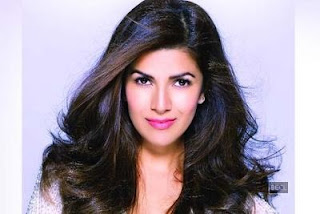 Nimrat Kaur Biography Age Height, Profile, Family, Husband, Son, Daughter, Father, Mother, Children, Biodata, Marriage Photos.