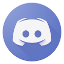 تحميل Discord - Chat for Gamers