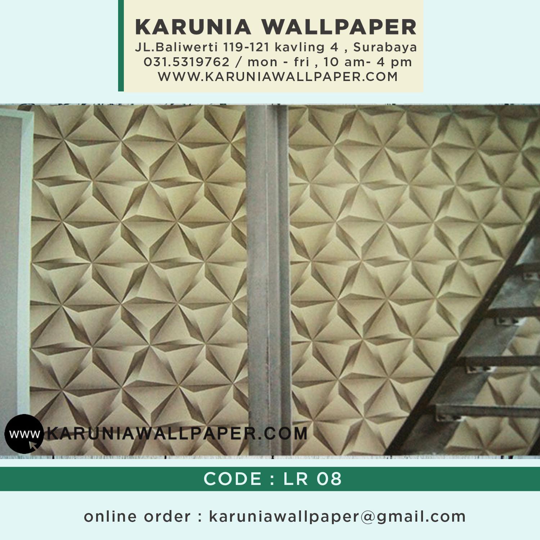 dekorasi rumah wallpaper dinding