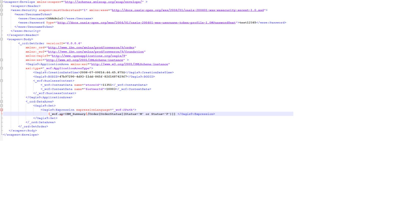 92 Info Sample Test Xml Download Doc Zip