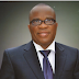 Anambra Election: No doubt about it, I will emerge victorious – Ezeemo