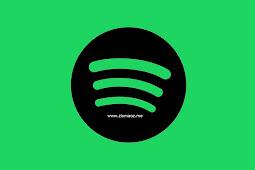 Spotify Music Premium Mod Apk Terbaru Offline