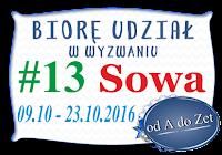 http://blog-odadozet-sklep.blogspot.com/2016/10/wyzwanie-13.html