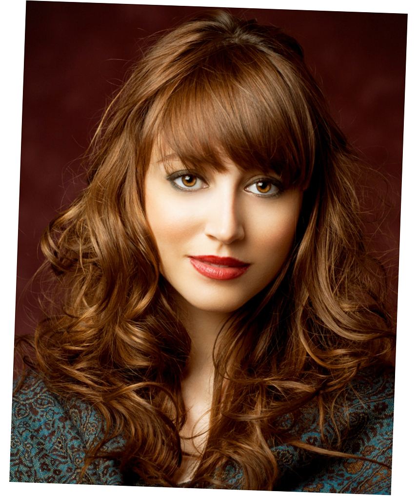 Swell Different Hair Styles For Long Hair Latest Hairstyles For Women Draintrainus