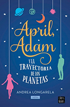 april-adam-trayectoria-planetas