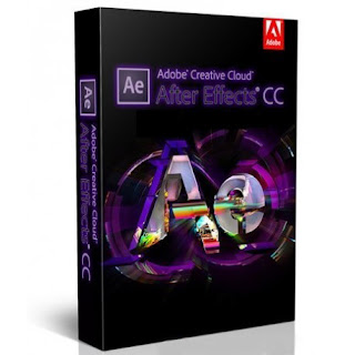 Download Adobe After Effects CC 2015.2 Full Crack