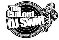 The Cutlord Dj Swift