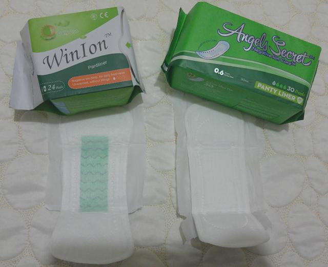 Winion