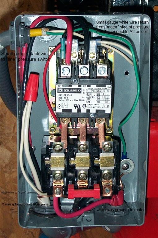 Electrical  U0026 Electronics Enggineering