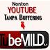 Cara Menonton dan Download Video Youtube Tanpa Buffering